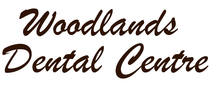 Woodlands Dental Centre
